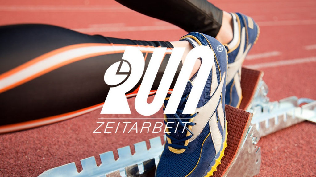 Run Zeitarbeit GmbH Hannover, Google My Business