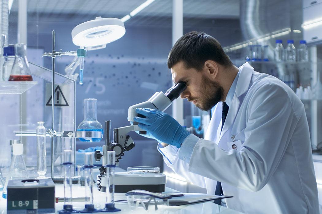 Run Zeitarbeit GmbH Hannover - Jobs in der Medizin